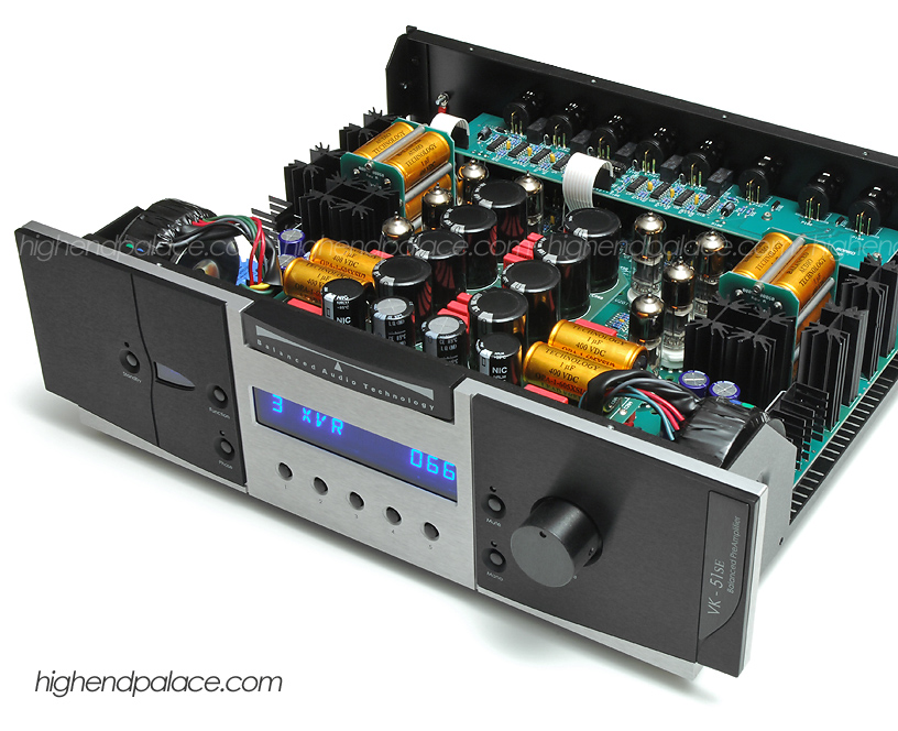 www.51se.com_HIGH-END_PALACE_Reference_Preamps