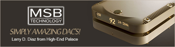 HIGH-END-PALACE_The_place_for_the_world's_best_music_systems!
