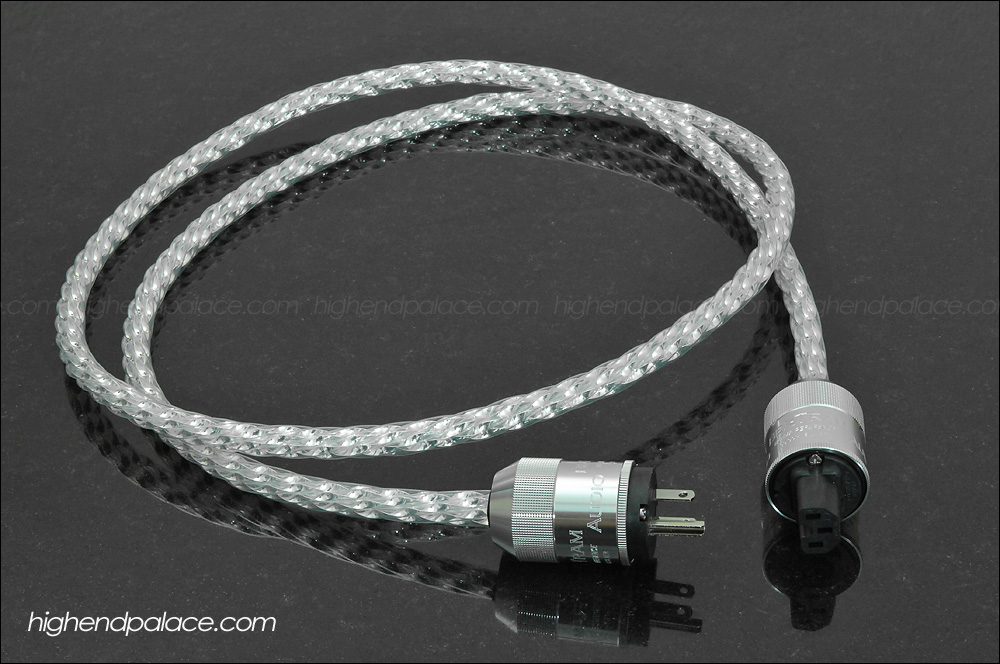 HIGH-END_PALACE_Reference_Audio_Cables